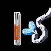 ProLite LED Whitening Accelerator Kit, , main