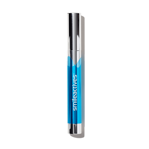 Advanced Teeth Whitening Pen - Vanilla Mint, , main