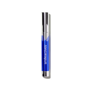 Advanced Teeth Whitening Pen - Artic Blast, , main