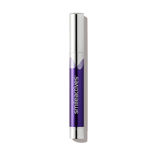 Advanced Teeth Whitening Pen - Ultramint, , main