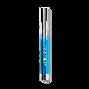 Advanced Teeth Whitening Pen - Vanilla Mint, , main