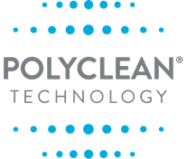 Polyclean technology