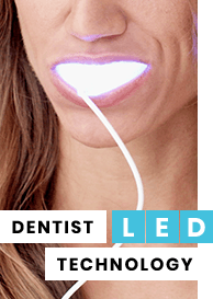 Dentist LED Technology