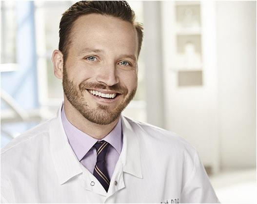 Dr. Todd Emigh D.D.S.