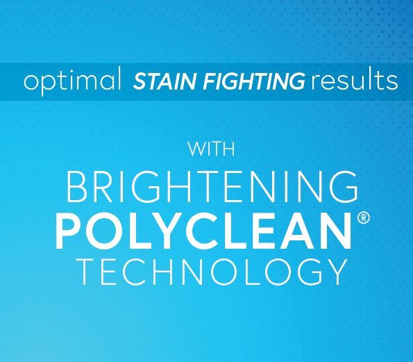 Smileactives polyclean